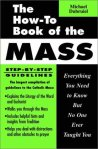 How To Book of the Mass Dubruiel